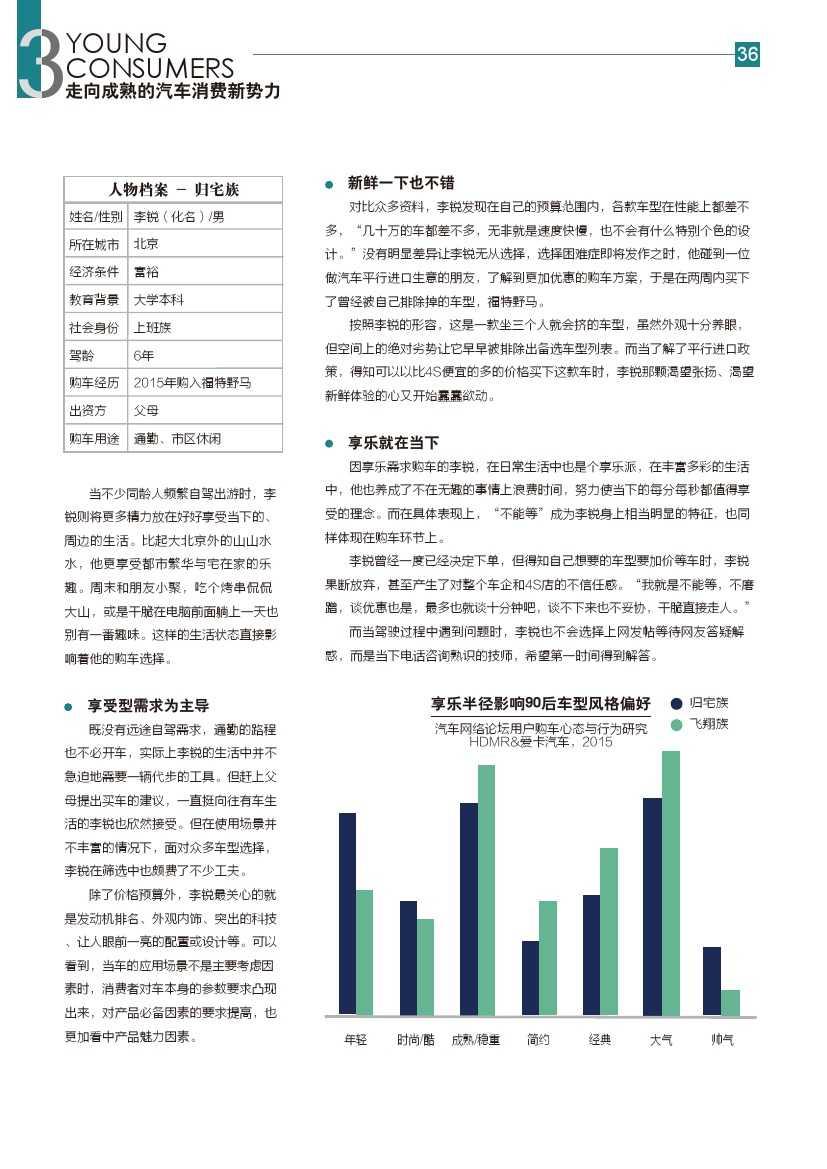 2015年汽车消费新常态研究报告_000037