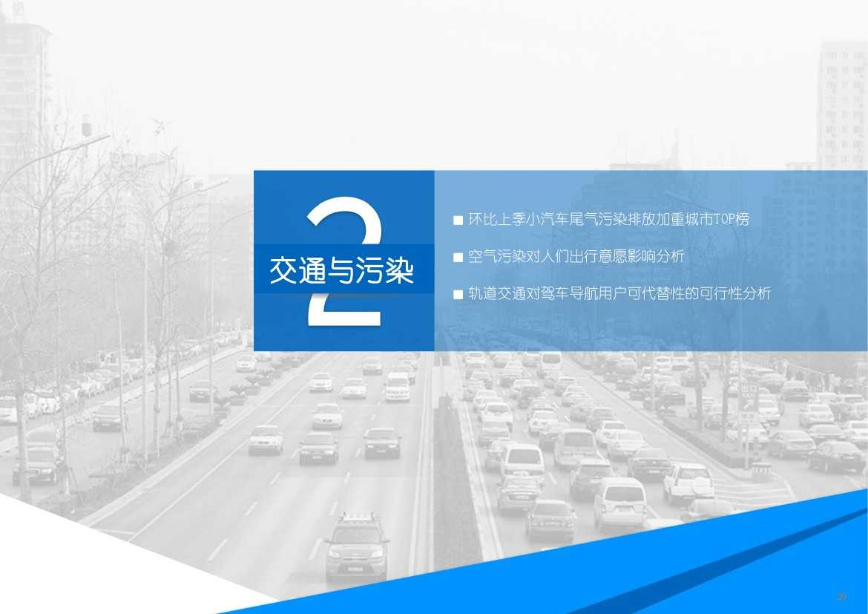2015Q3中国主要城市交通分析报告-final_000020