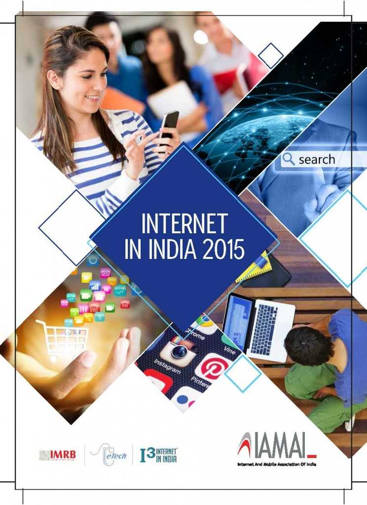 Internet in India 2015 Report_Page_01_0