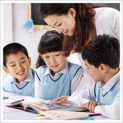 上海社科院社会学研究所:上海家教现状调查报告