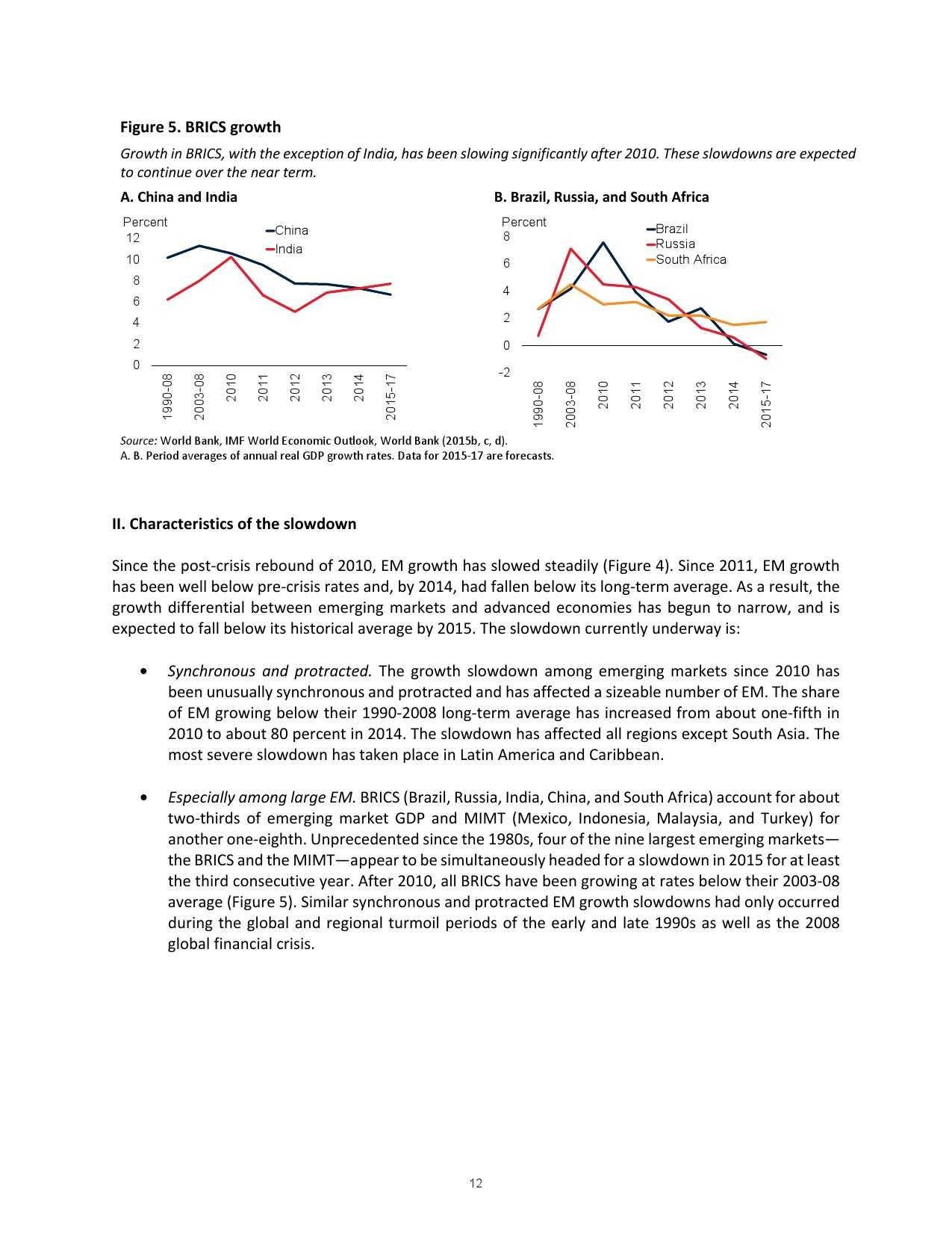 世界银行报告_000014