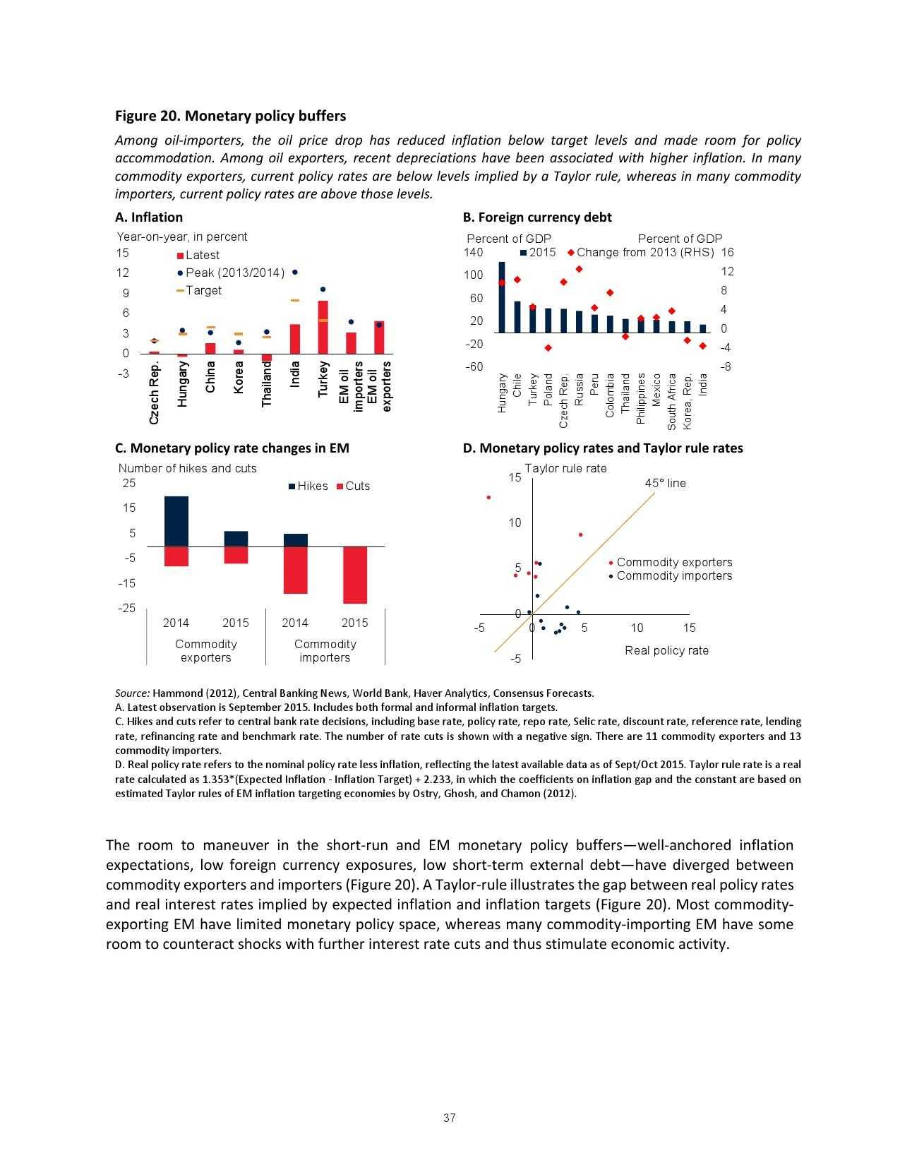世界银行报告_000039
