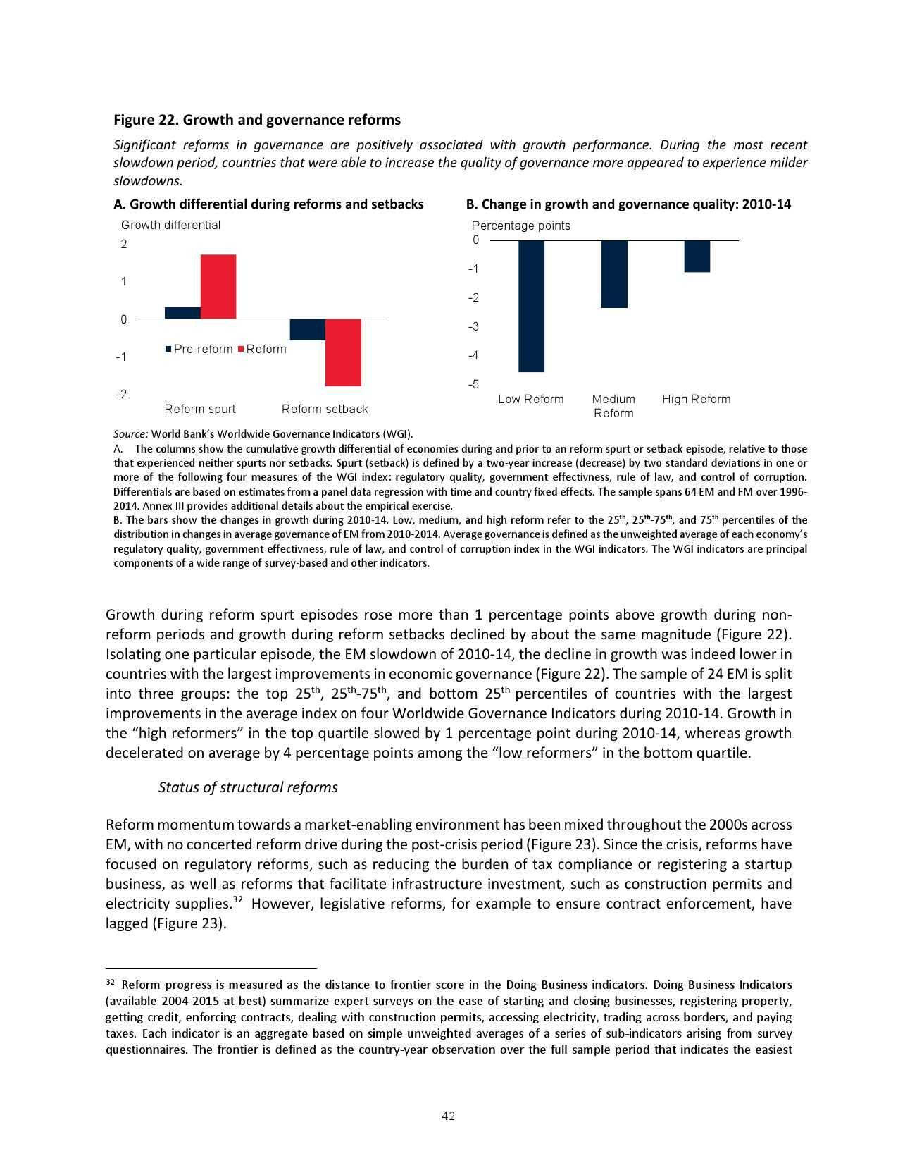 世界银行报告_000044