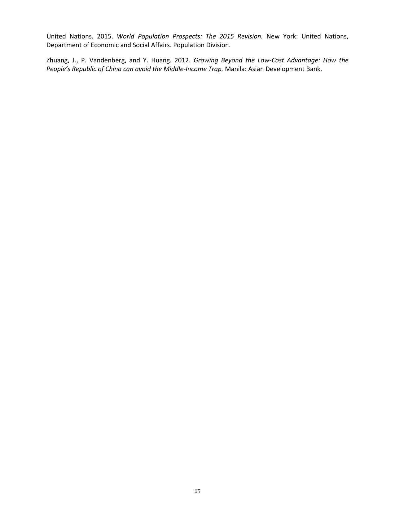 世界银行报告_000067