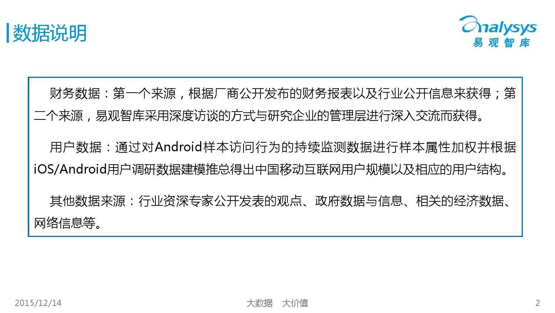 中国互联网婚恋交友市场监测报告2015年第3季度_000002