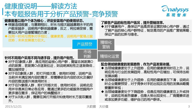 中国新闻客户端市场用户健康度专题研究_000003