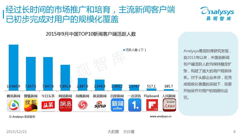 中国新闻客户端市场用户健康度专题研究_000006