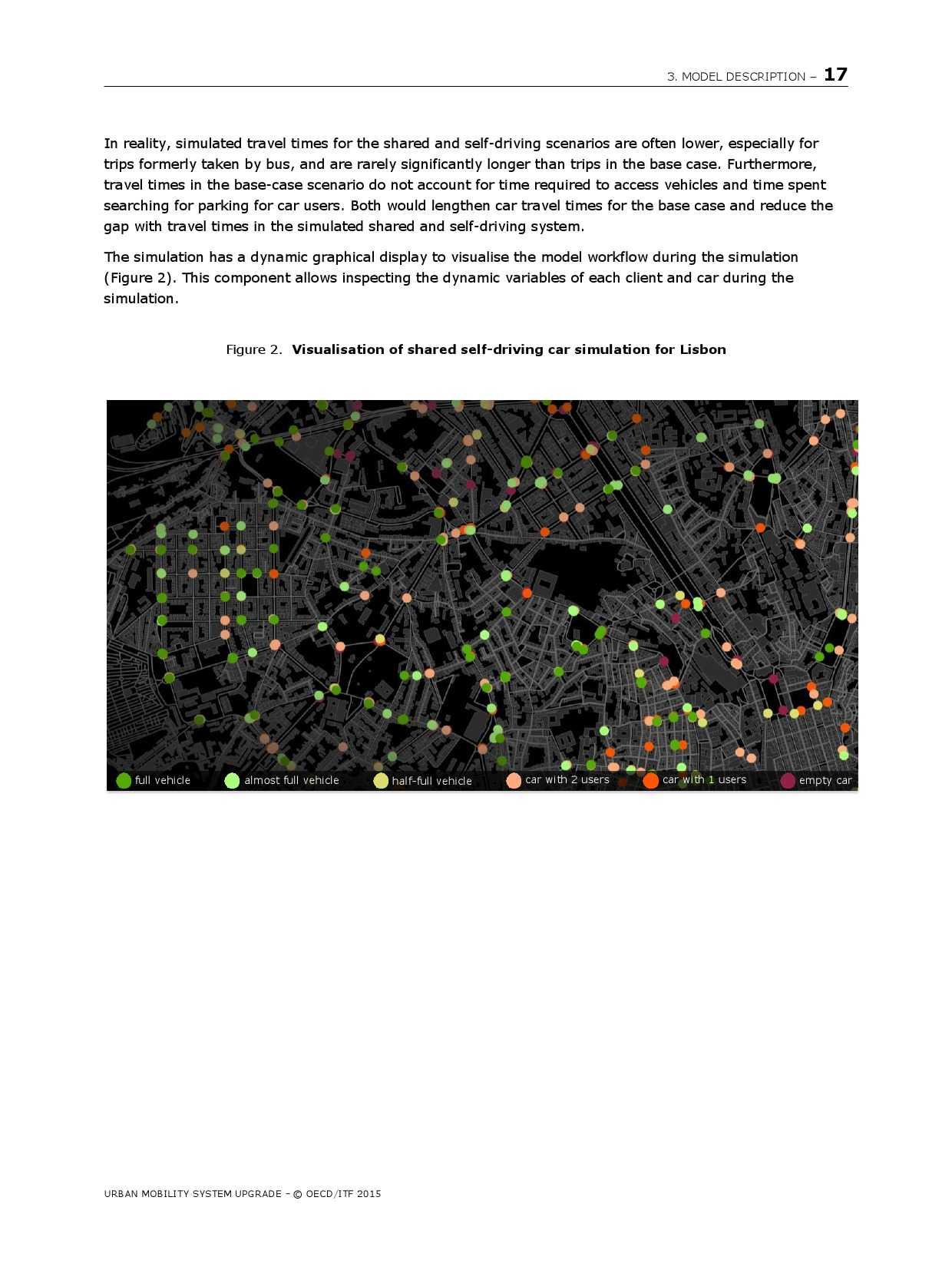 经合组织:城市交通系统升级共享汽车如何改变城市交通_000018