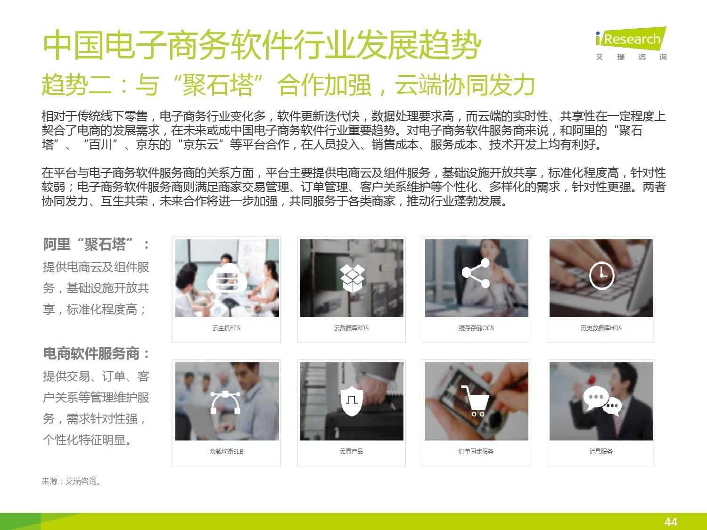 2015年中国电子商务软件行业研究报告_000044