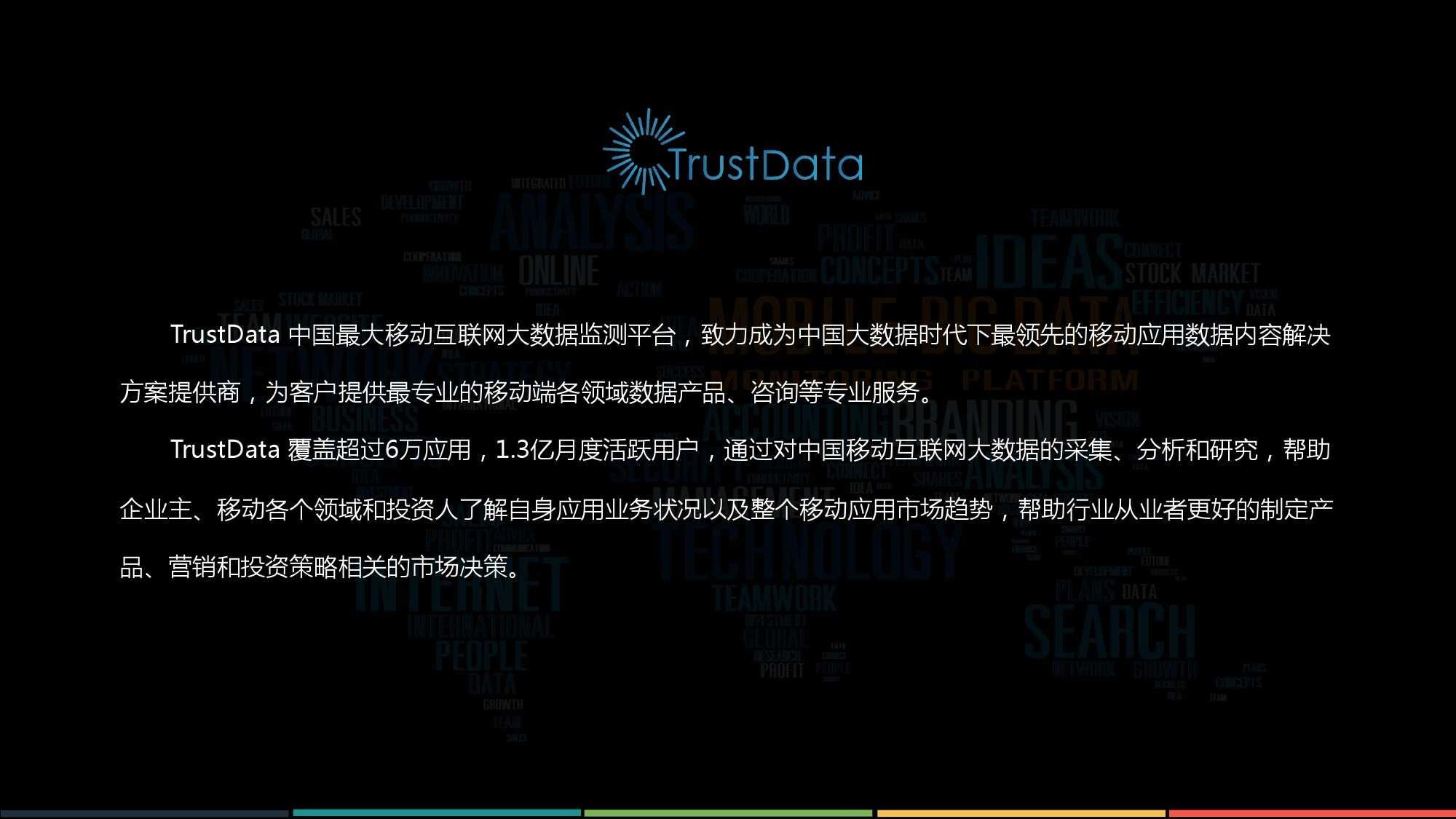 2015年1月至10月中国移动互联网新闻客户端发展分析报告 Final_000024