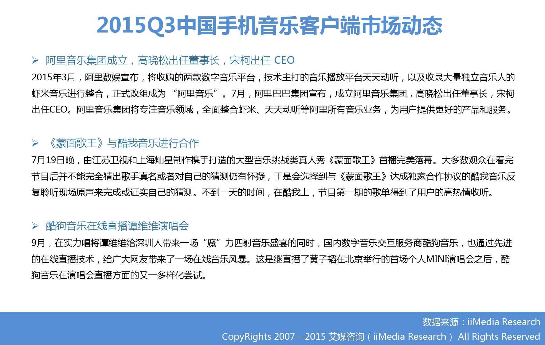 2015Q3中国手机音乐客户端季度监测报告_000003