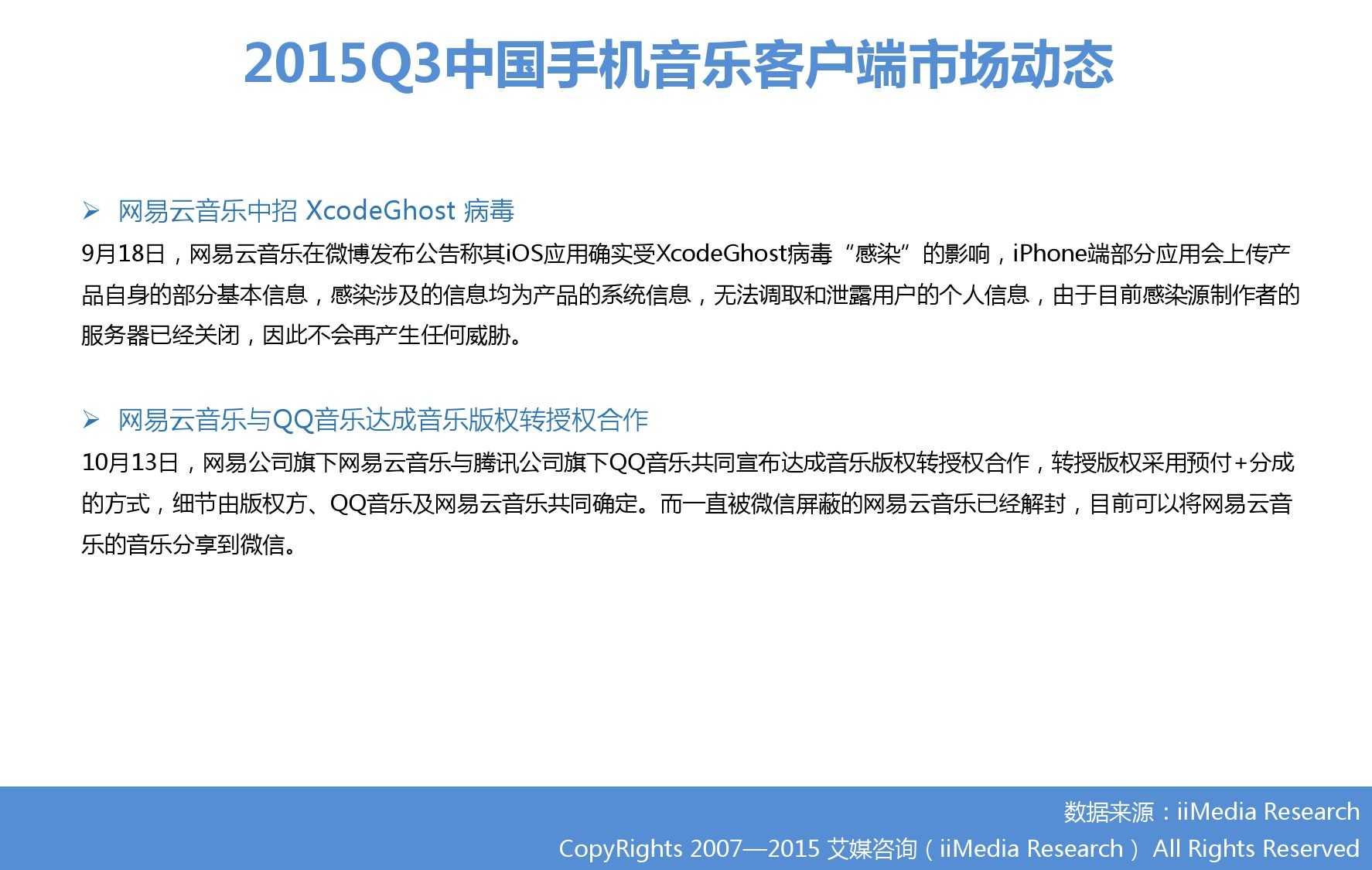 2015Q3中国手机音乐客户端季度监测报告_000004