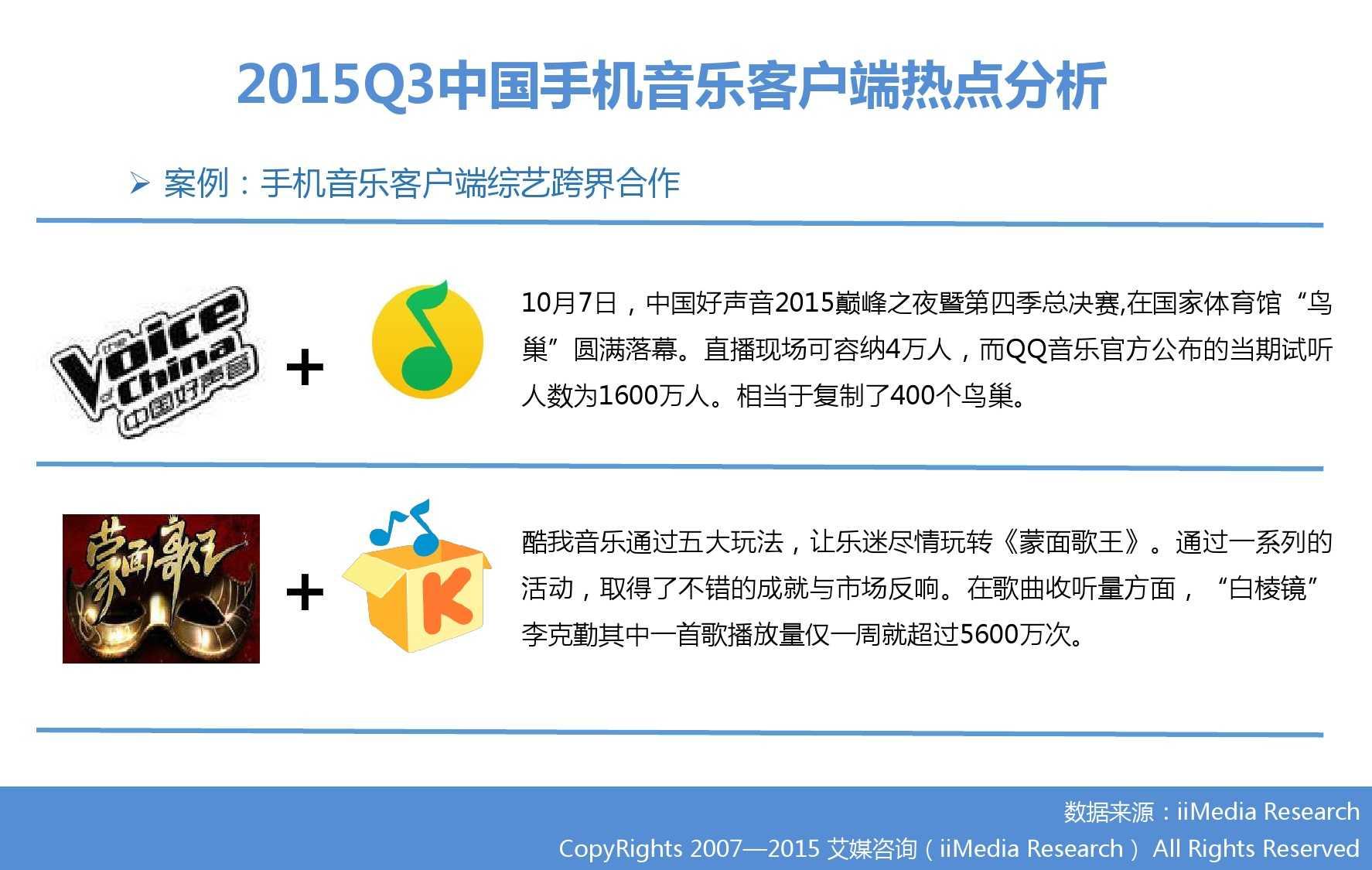 2015Q3中国手机音乐客户端季度监测报告_000015