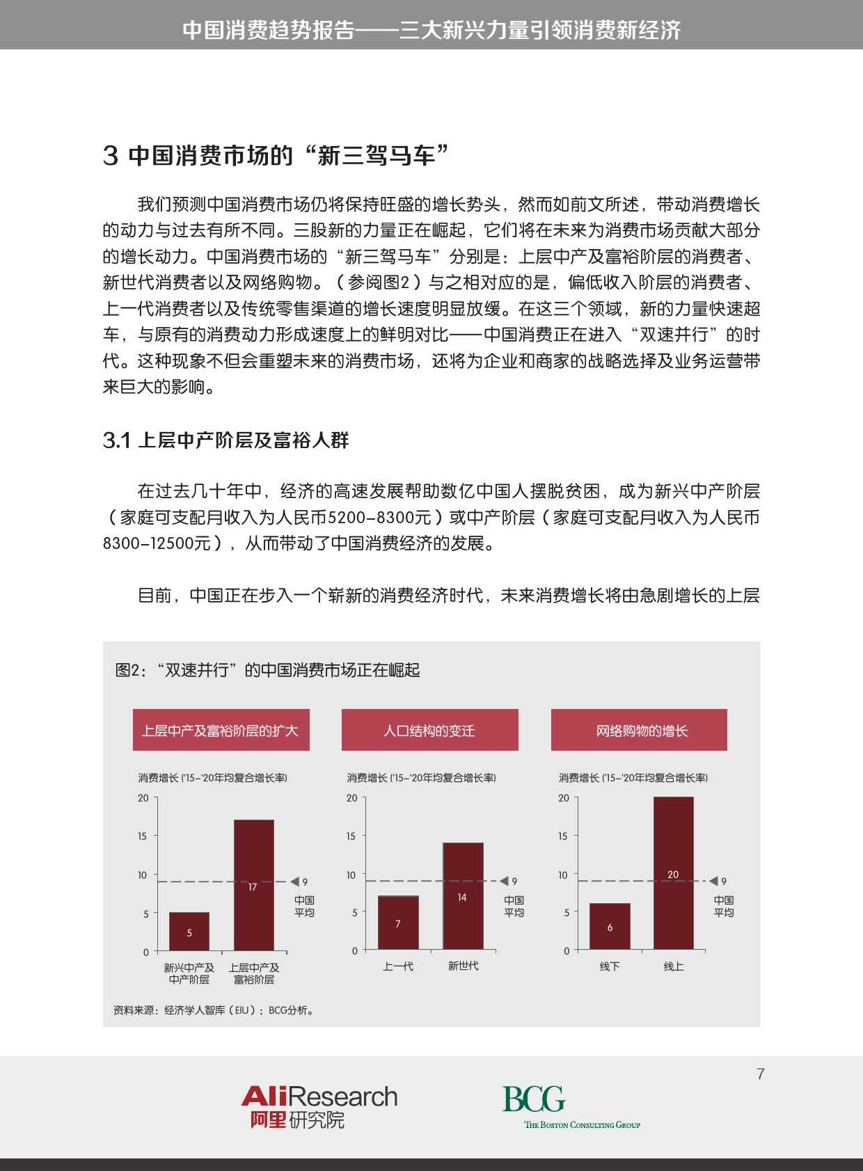 BCG_The_New_China_Playbook_Dec_2015_CHN_000007