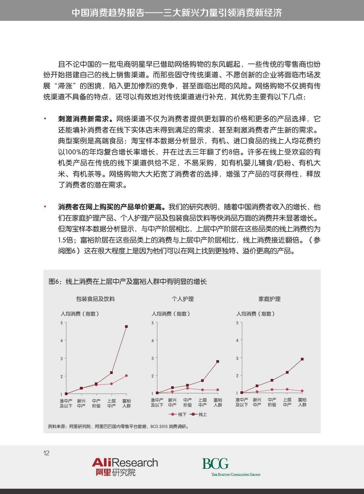 BCG_The_New_China_Playbook_Dec_2015_CHN_000012