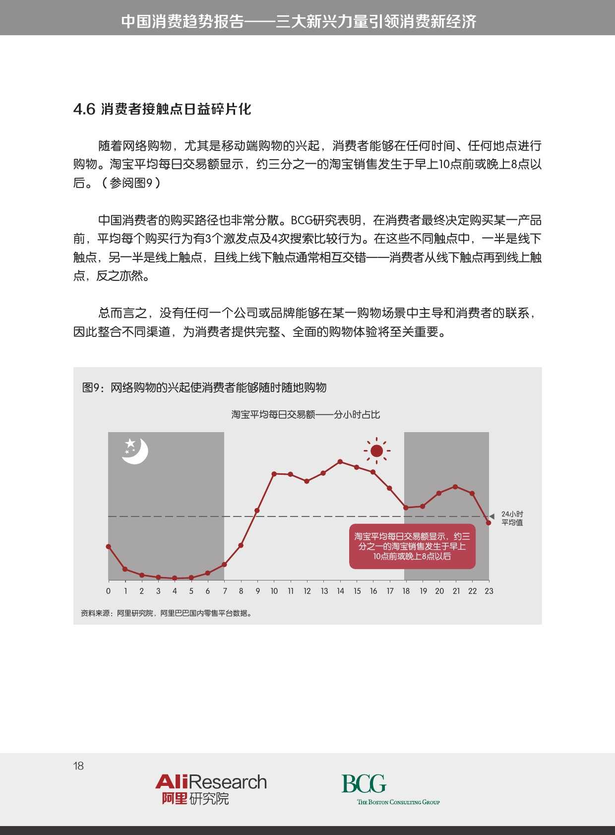 BCG_The_New_China_Playbook_Dec_2015_CHN_000018