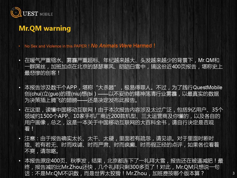 QuestMobile:2015年Q3中国移动互联网行业盘点_000003