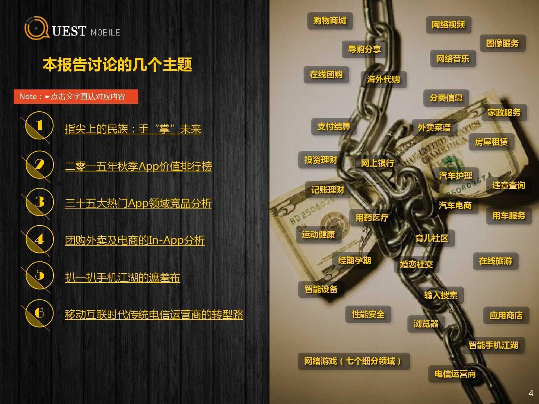 QuestMobile:2015年Q3中国移动互联网行业盘点_000004