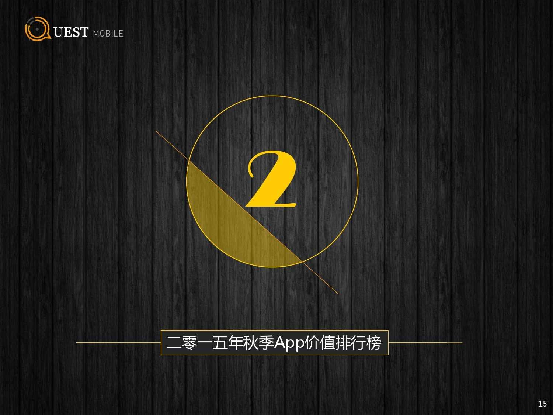 QuestMobile:2015年Q3中国移动互联网行业盘点_000015