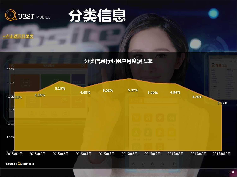 QuestMobile:2015年Q3中国移动互联网行业盘点_000114