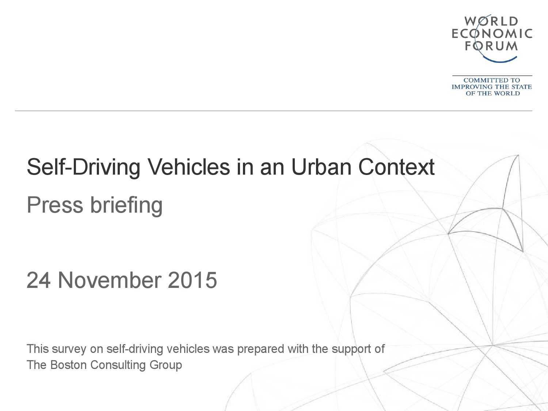 WEF_Press release_000001