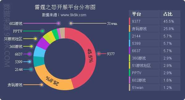必威电竞外围网站 11