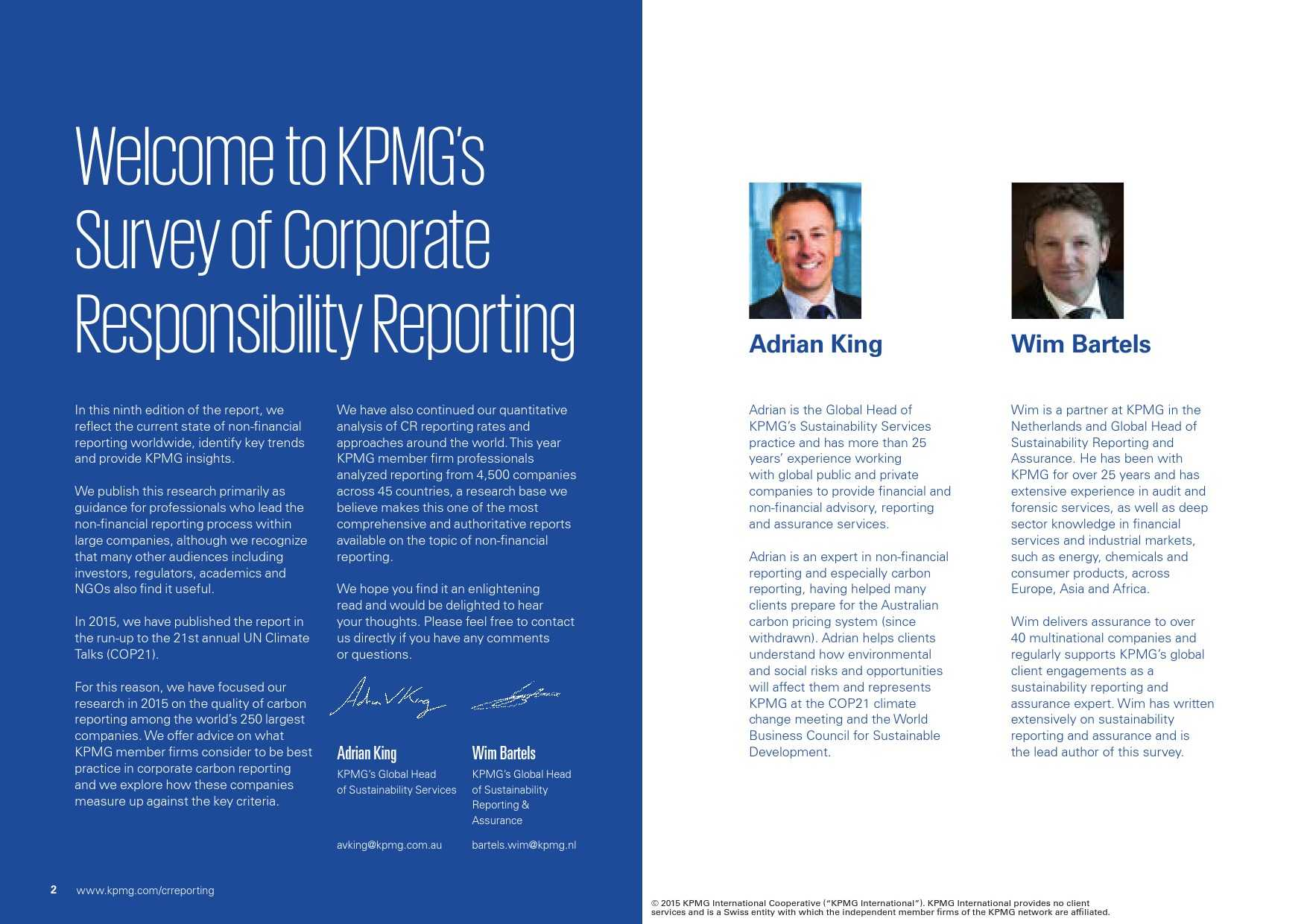 kpmg-international-survey-of-corporate-responsibility-reporting-2015_000002