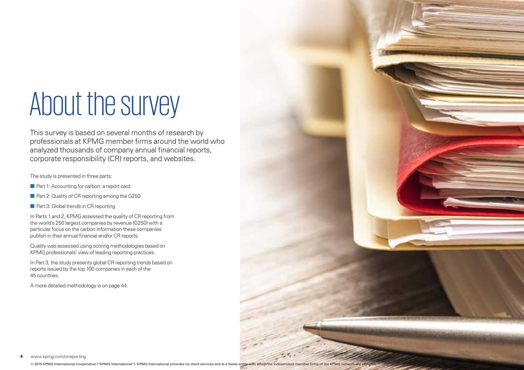 kpmg-international-survey-of-corporate-responsibility-reporting-2015_000004