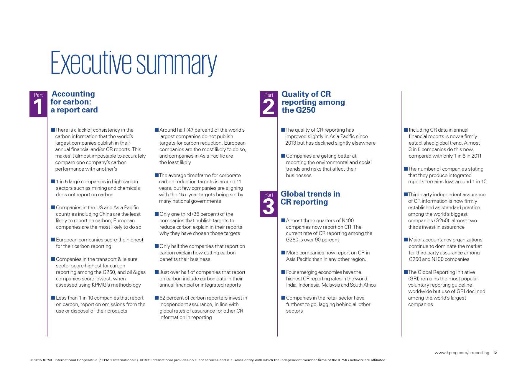 kpmg-international-survey-of-corporate-responsibility-reporting-2015_000005