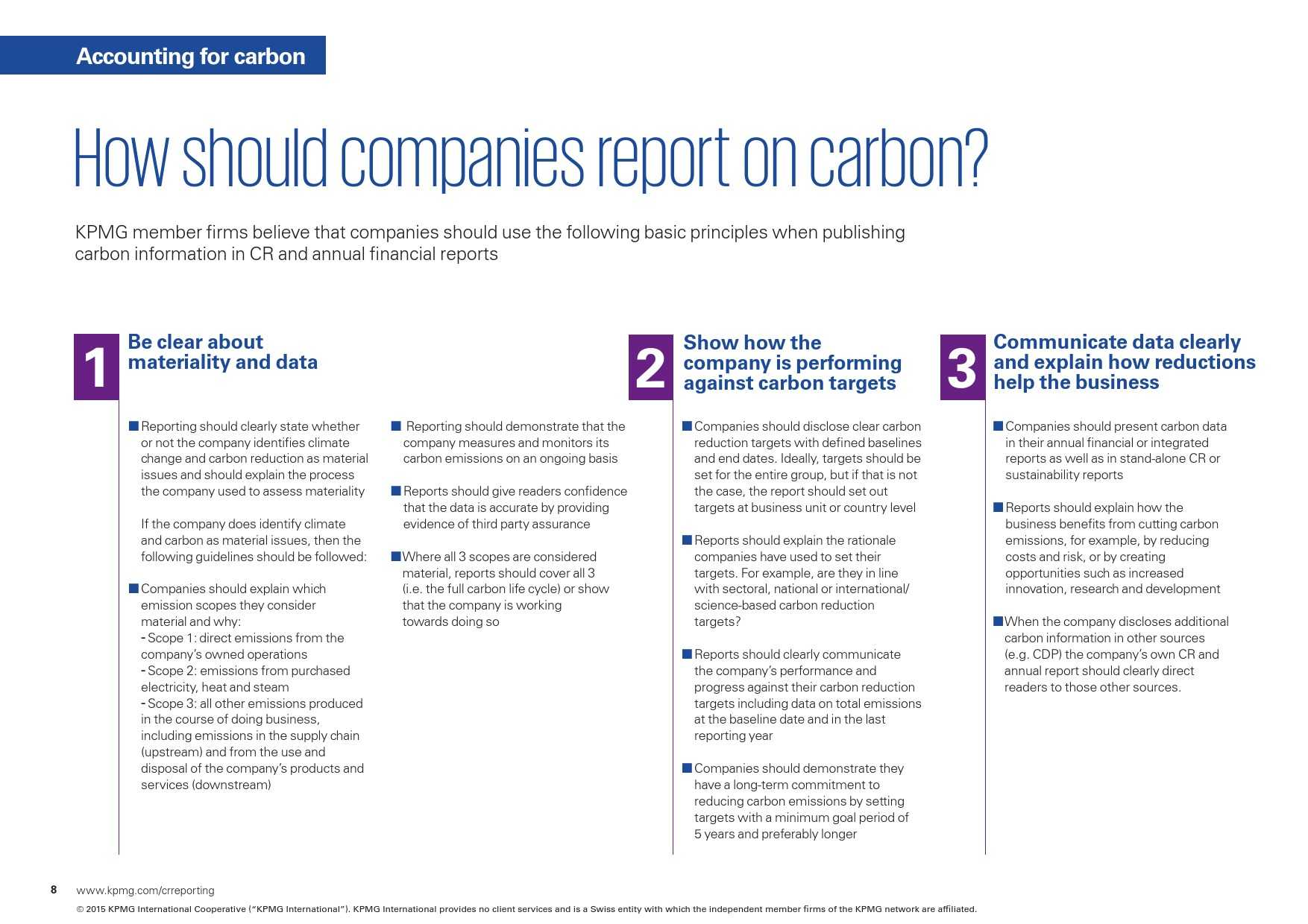 kpmg-international-survey-of-corporate-responsibility-reporting-2015_000008