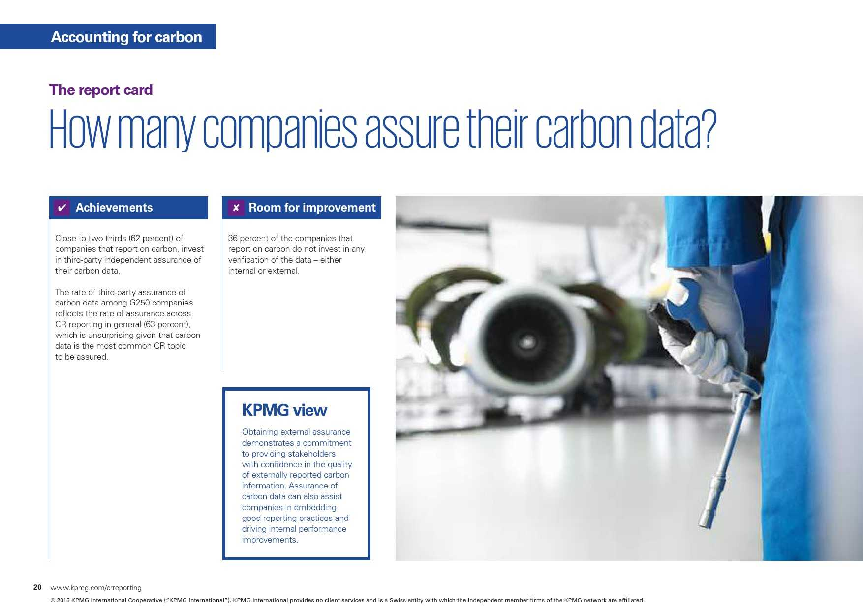 kpmg-international-survey-of-corporate-responsibility-reporting-2015_000020