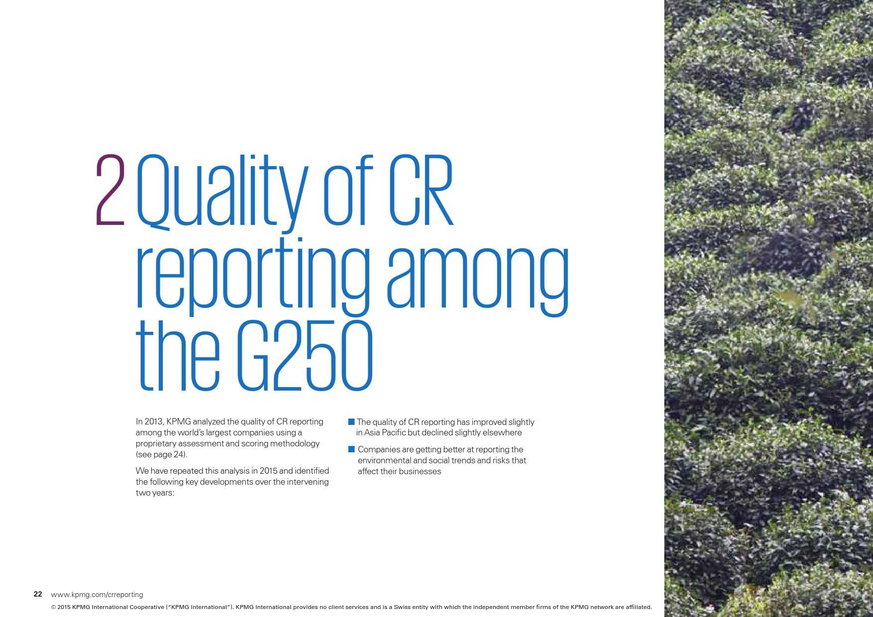 kpmg-international-survey-of-corporate-responsibility-reporting-2015_000022