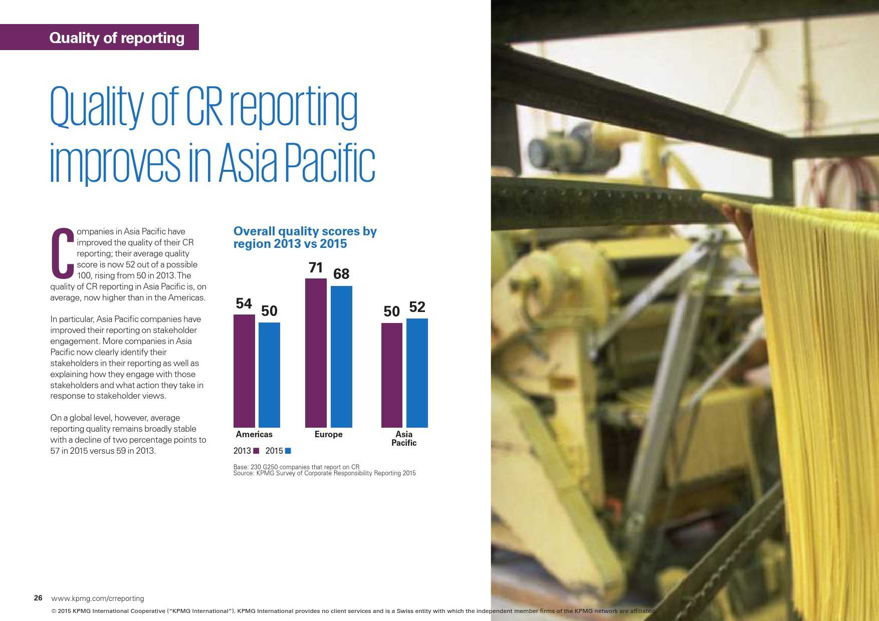kpmg-international-survey-of-corporate-responsibility-reporting-2015_000026