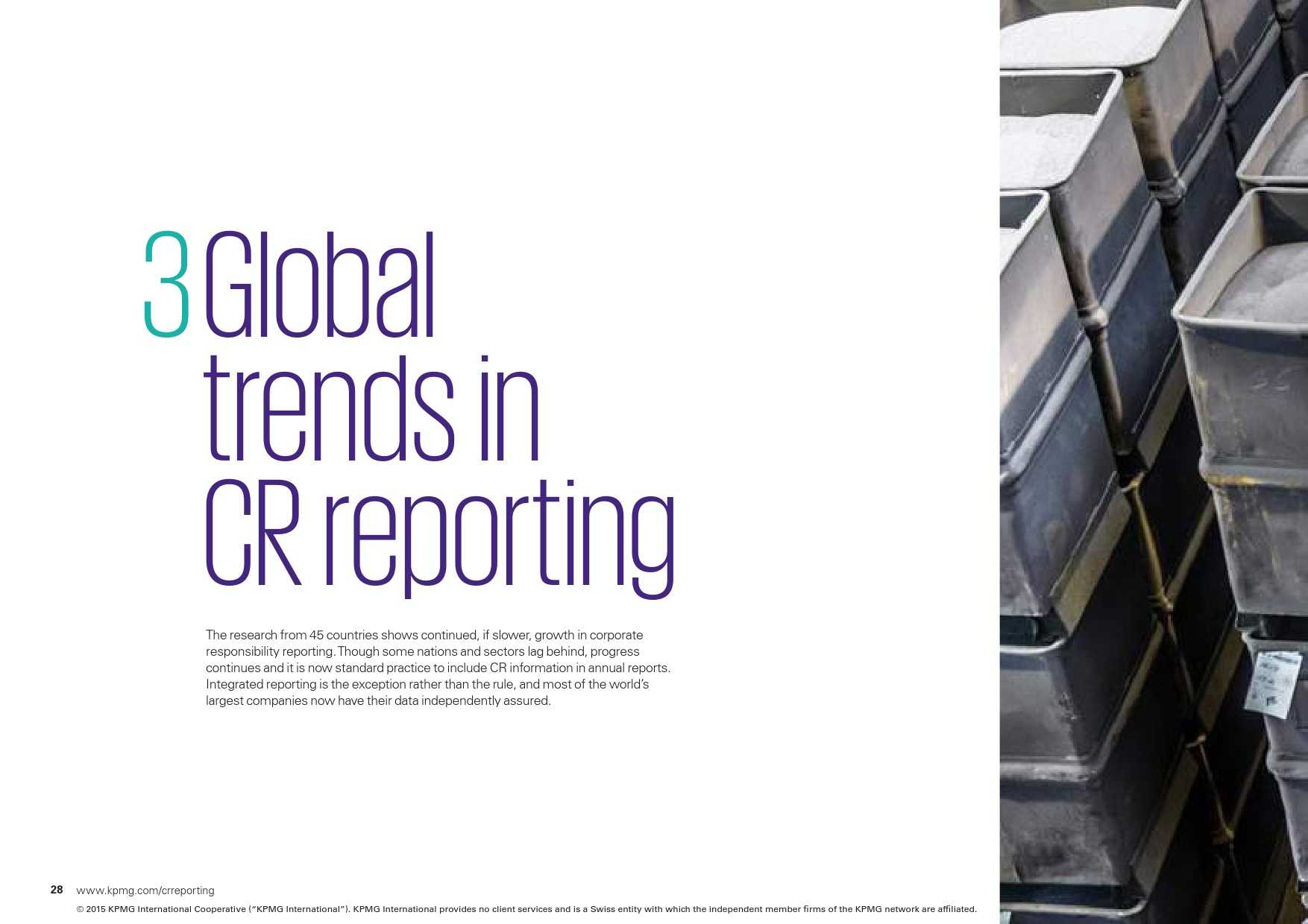 kpmg-international-survey-of-corporate-responsibility-reporting-2015_000028