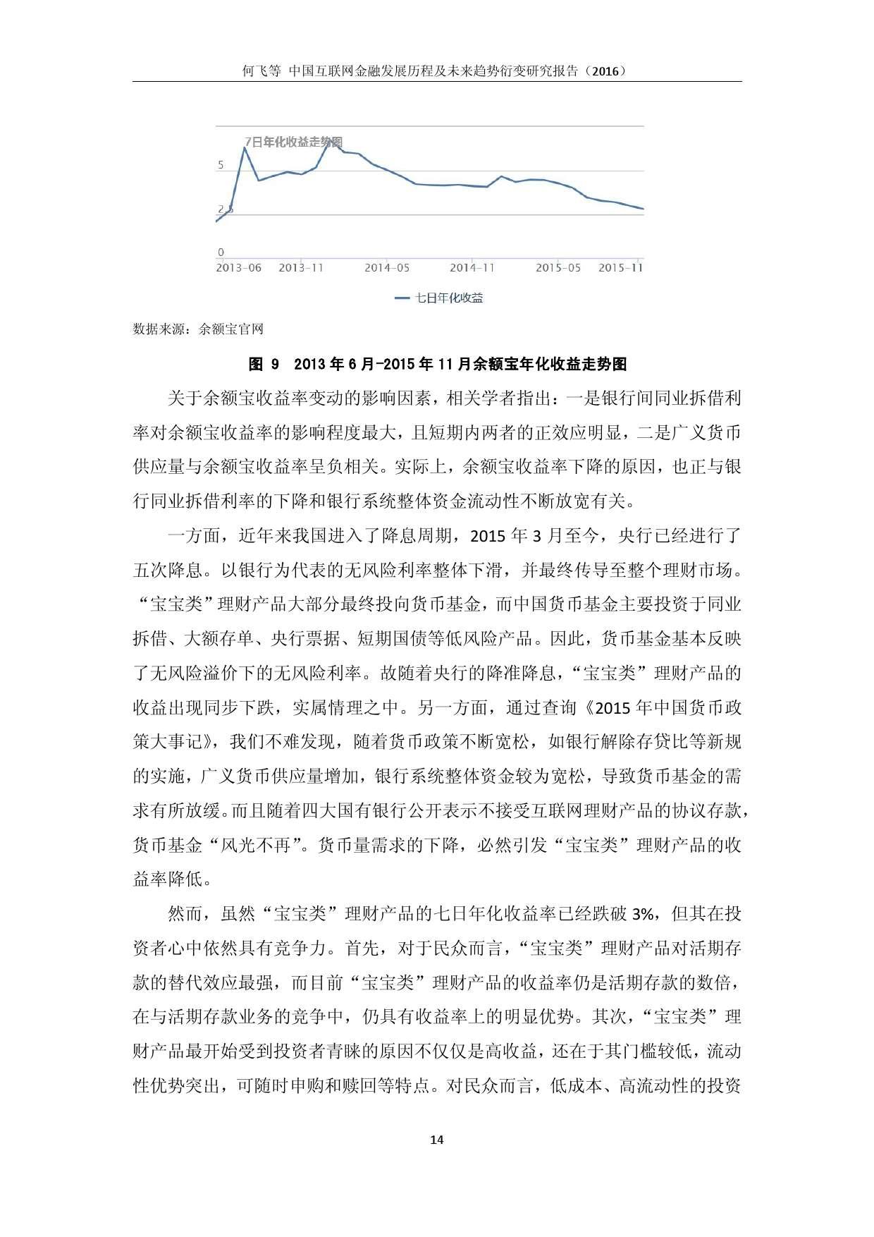 中国互联网金融发展历程及未来趋势衍变研究报告(2016)_000019