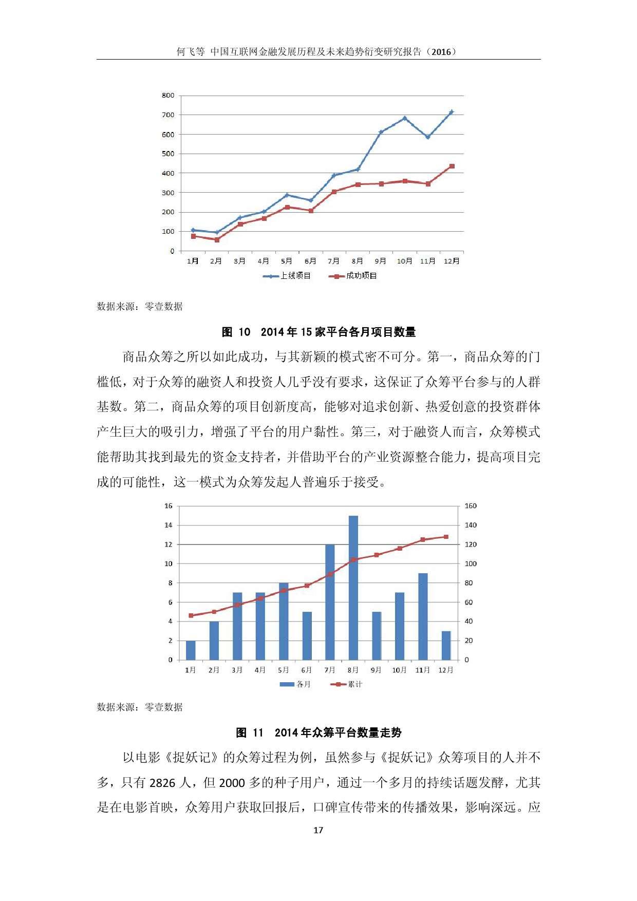 中国互联网金融发展历程及未来趋势衍变研究报告(2016)_000022