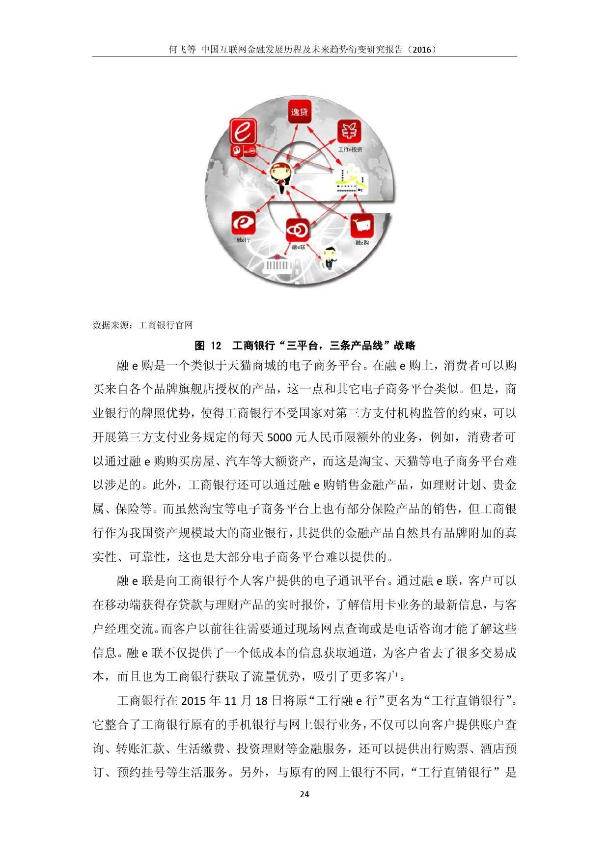 中国互联网金融发展历程及未来趋势衍变研究报告(2016)_000029
