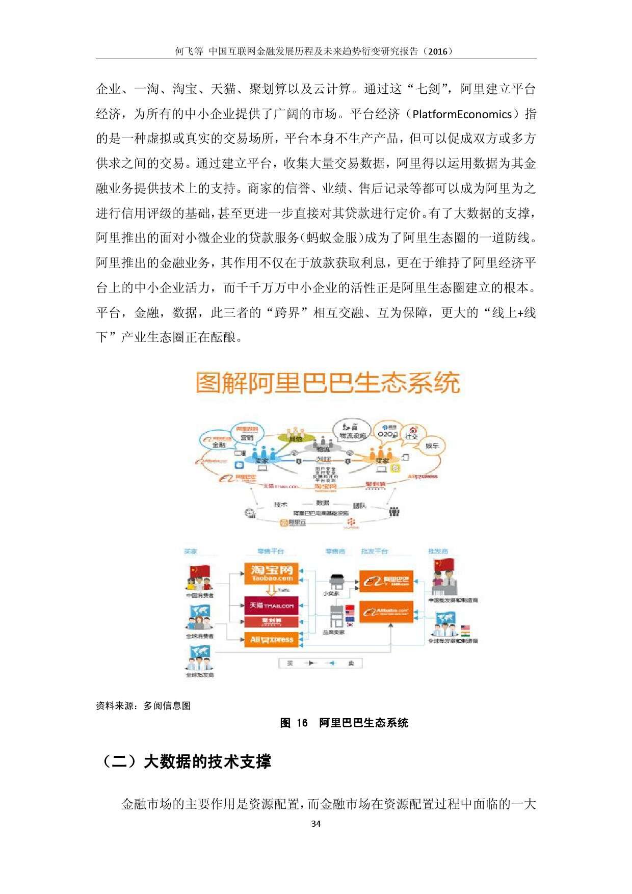 中国互联网金融发展历程及未来趋势衍变研究报告(2016)_000039