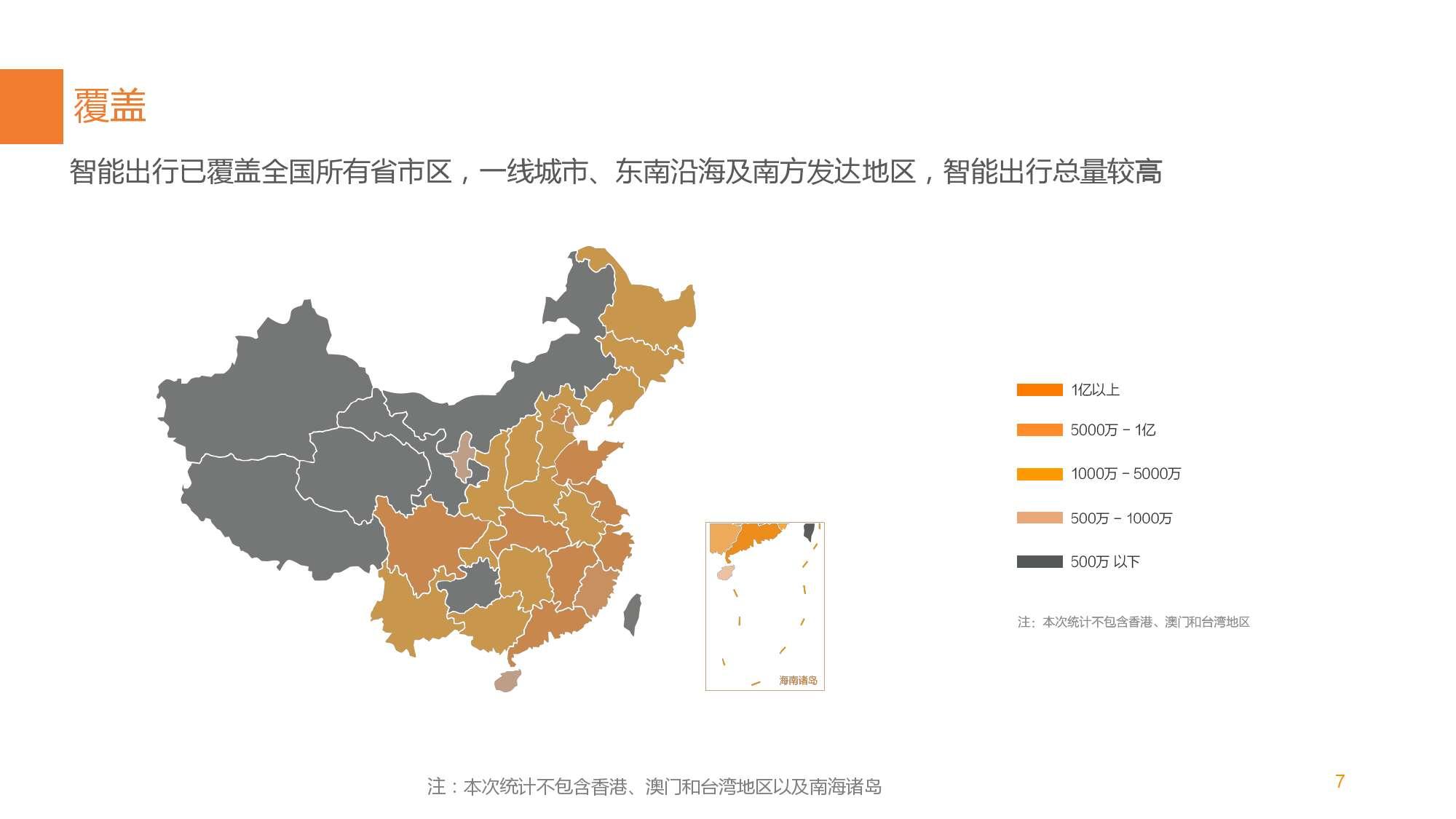 中国智能出行2015大数据报告_000009