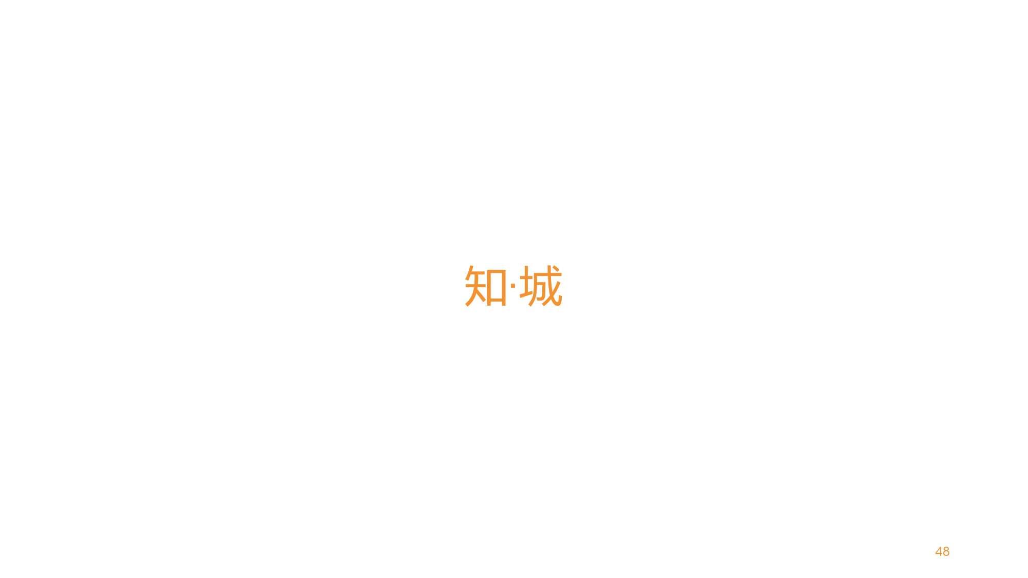 中国智能出行2015大数据报告_000048