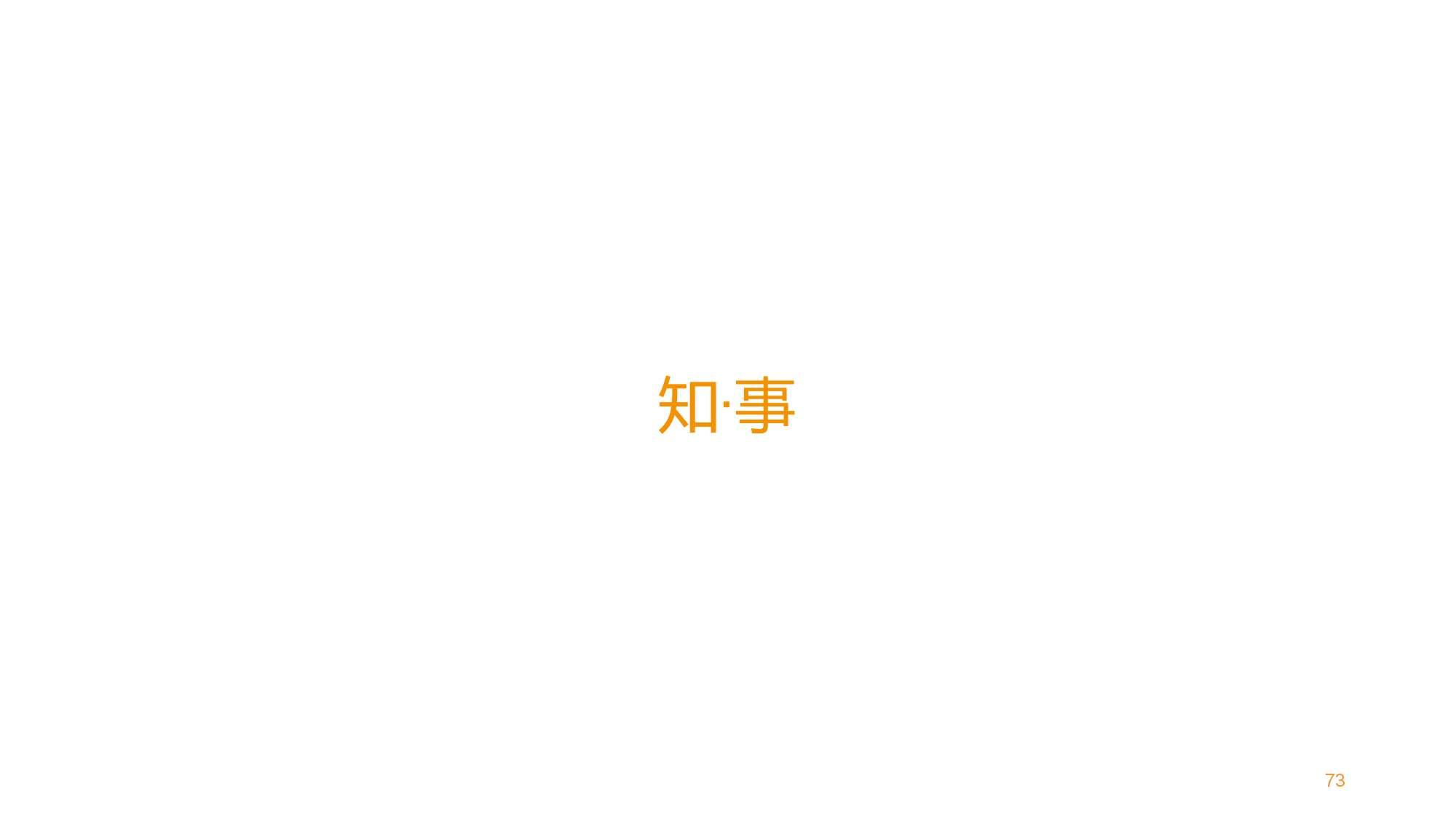 中国智能出行2015大数据报告_000073
