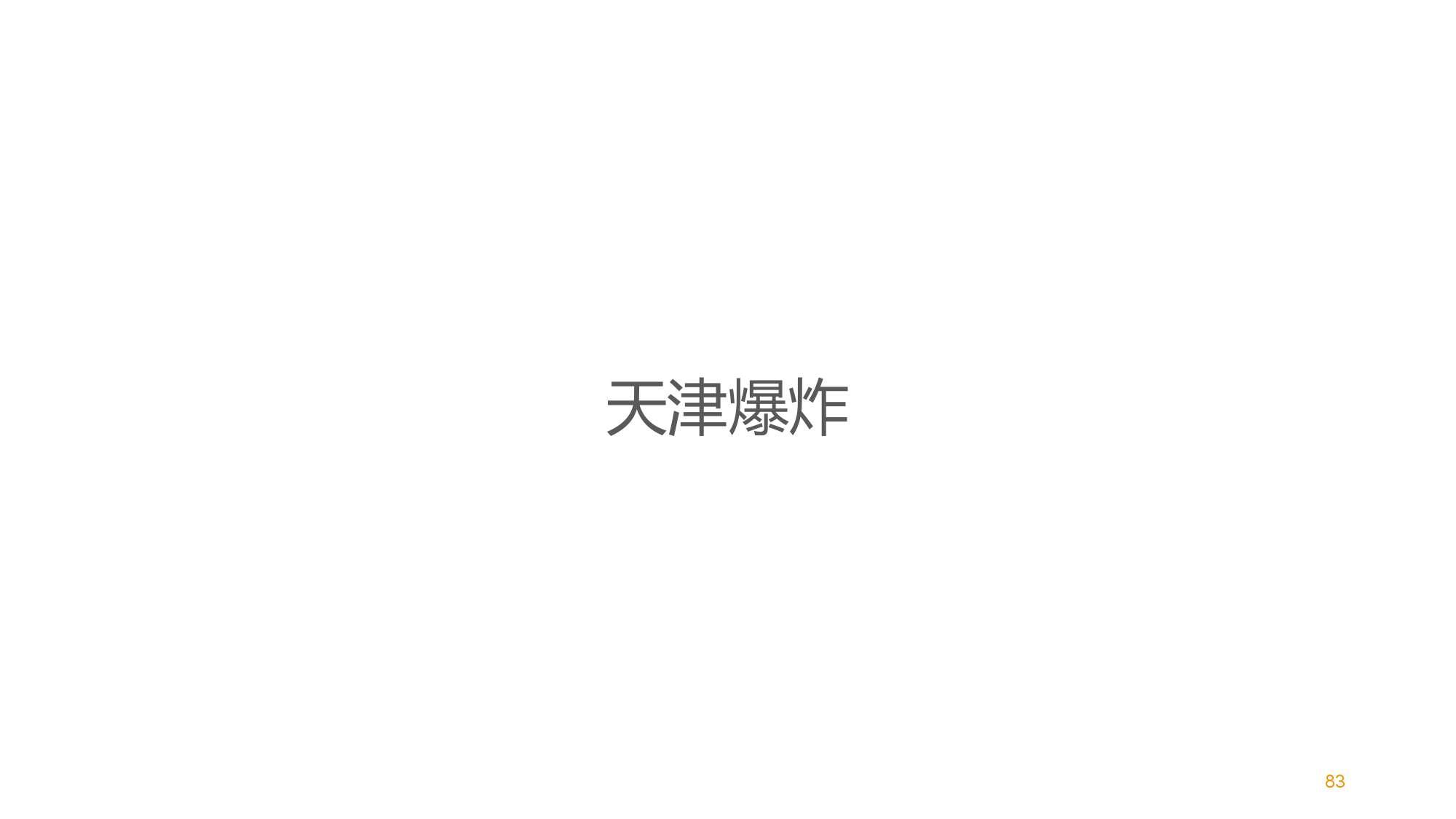 中国智能出行2015大数据报告_000083