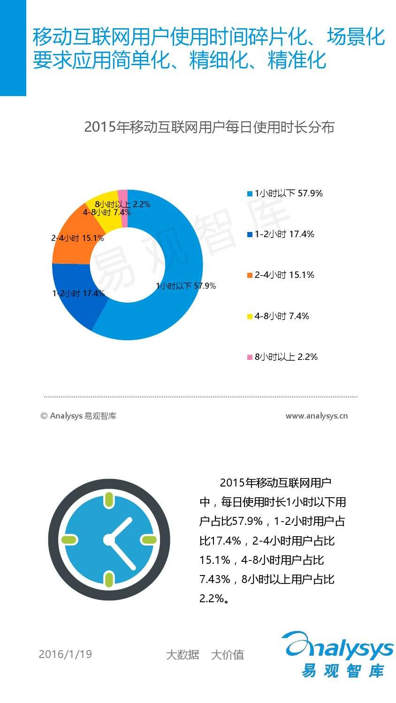 中国移动互联网用户分析2016_000025