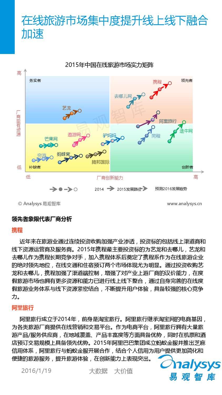 中国移动互联网用户分析2016_000032