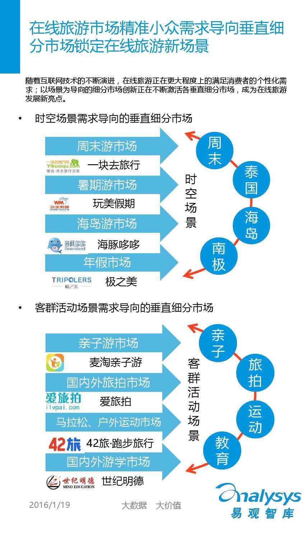 中国移动互联网用户分析2016_000033