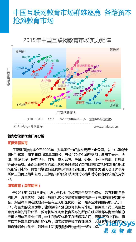 中国移动互联网用户分析2016_000050