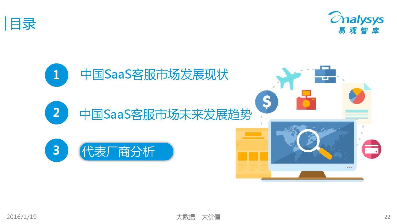 中国SaaS客服市场专题研究报告2015_000022
