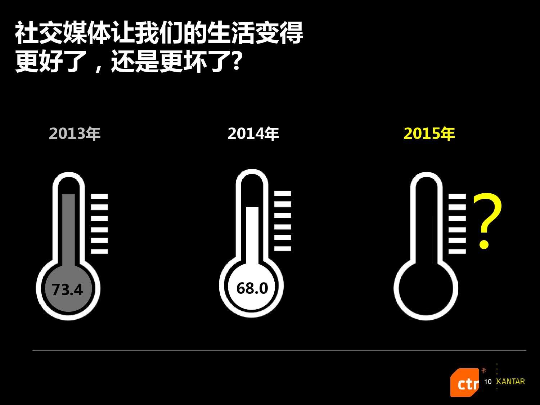 凯度:2016中国社交媒体影响报告_000010