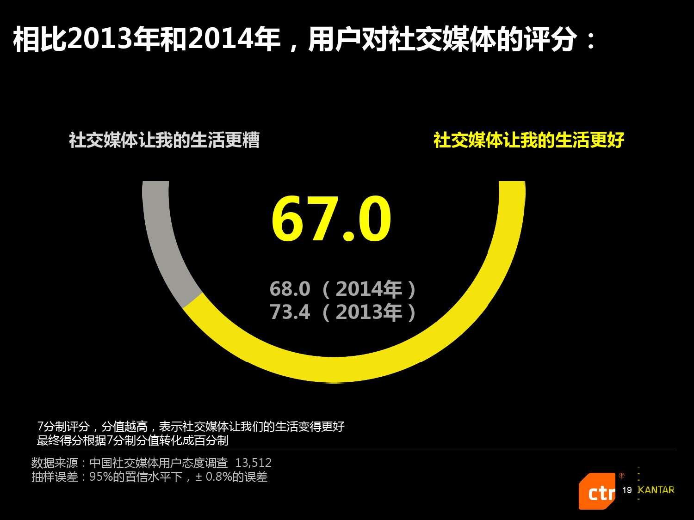 凯度:2016中国社交媒体影响报告_000019