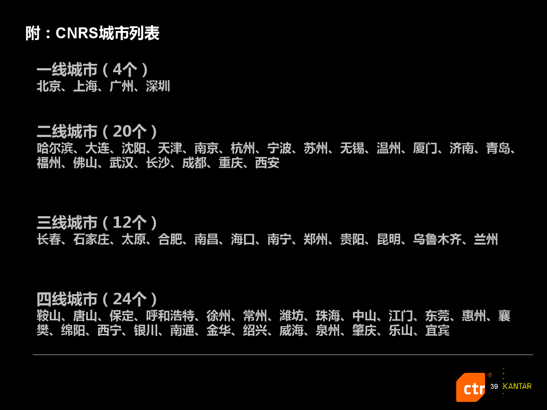 凯度:2016中国社交媒体影响报告_000039